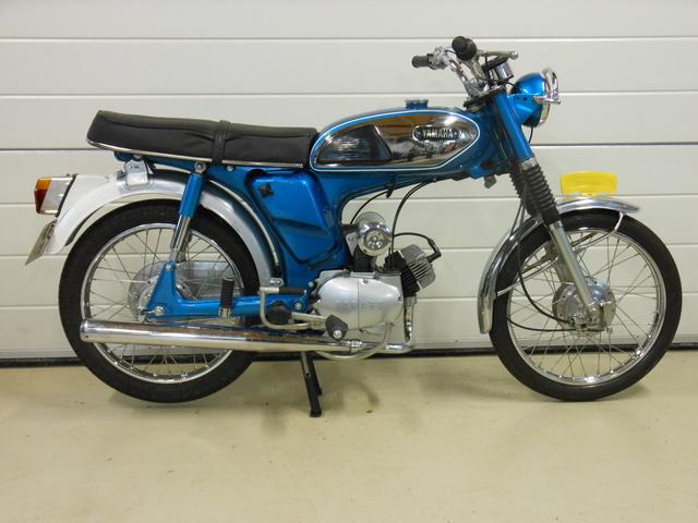 DSCN0798 1972 FS1-P Beumer Marine Blue