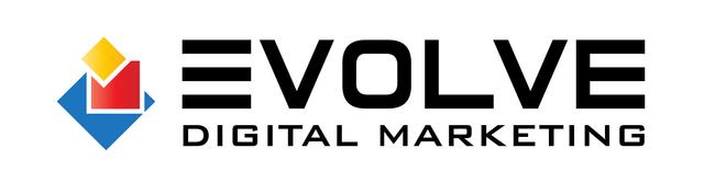 Evolve logo Picture Box