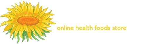 Logo Great Aussie Health