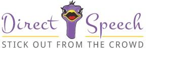 logo Direct Speech