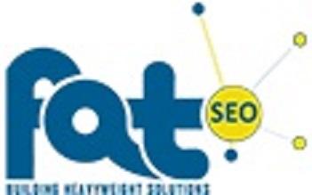 fatseo-logo Picture Box