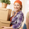 best-moving-companies-in-du... - Picture Box