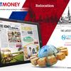 Emirates-Relocation (1) - Picture Box
