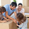 moving-internationally-from... - Picture Box