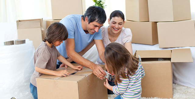 moving-internationally-from-uae-expatmoves Picture Box