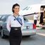 massachusetts-limousine-inf... - Boston Airport Car Service
