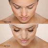 facial studio city - Beauty Boutique LA