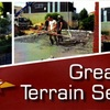 Great Terrain Services