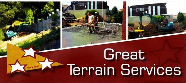 Picture11 Great Terrain Services