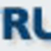 Rigging Constructions - Rigging Construction Pty Ltd