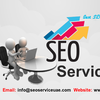 Local SEO Service Company i... - SEO Service Company in UAE