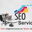 Local SEO Service Company i... - SEO Service Company in UAE