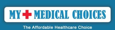 logo My Medical Choices