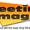 logo - Fleeting Image