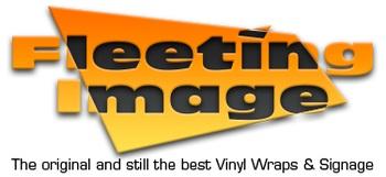 logo Fleeting Image