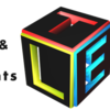 T&L Enterprises Pty Ltd