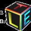 logo - T&L Enterprises Pty Ltd