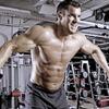 1 - Ripped Gym