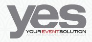 logo Your Event Solutions