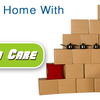 Packers Movers banner - Shifting Services Packers a...