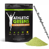http://healthyboosterspro.com/athletic-greens/