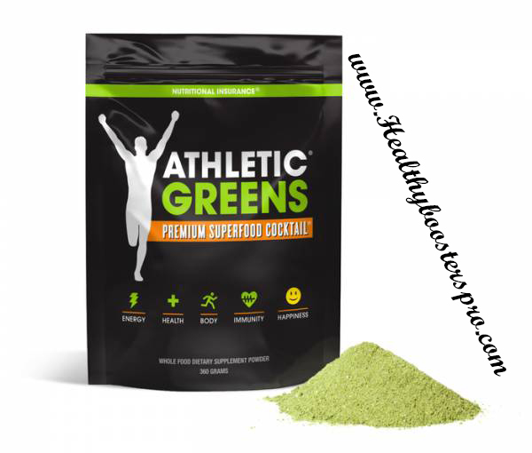 healthyboosterspro.comathletic-greens.sh http://healthyboosterspro.com/athletic-greens/