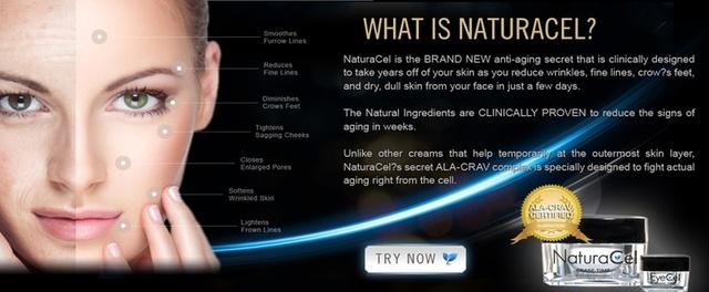 What-is-NaturaCel http://www.healthyminimarket.com/naturacel/