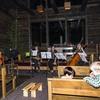 muziek - Kerstviering Jyväskylä 2015
