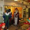 IMG 6587 - Sinterklaas 2015 Jyväskylä