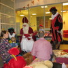 IMG 6599 - Sinterklaas 2015 Jyväskylä