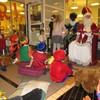 IMG 6605 - Sinterklaas 2015 Jyväskylä