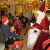 IMG 6615 - Sinterklaas 2015 Jyväskylä