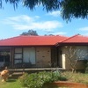 1 - Roof Restorations Perth