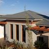 2 - Roof Restorations Perth