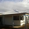 3 - Roof Restorations Perth
