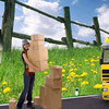 Packers and Movers in Banga... - Packers and Movers in Pune ...
