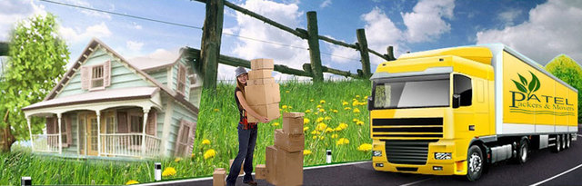 Packers and Movers in Bangalore Packers and Movers in Pune @ http://www.shiftingservices.in/packers-and-movers-pune.html