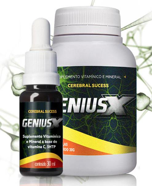 genius-x-2 GeniusX