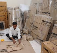 images7 PACKERS AND MOVERS