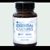 Essential Cultures - Picture Box