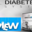 D60System - http://www.supplement2go.com/diabetes-60-system/