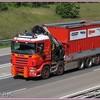 BX-JZ-57-BorderMaker - Zwaartransport Motorwagens