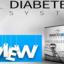 D60System - http://www.supplement2go.com/diabetes-60-system/