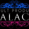 Adult Product Palace Pty Ltd