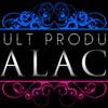 Adult Product Palace - Adult Product Palace Pty Ltd
