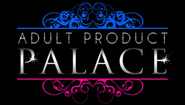 Adult Product Palace Adult Product Palace Pty Ltd