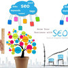 Grow Your Bussiness With SEO - SEO Service In Canada