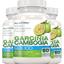 bottle-3 - http://www.supplement2go.com/garcinia-cambogia-g3000/
