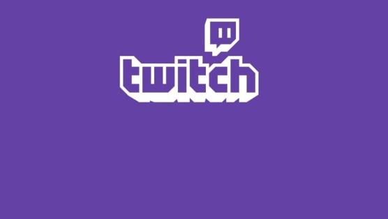 twitch poc main Buy Twitch Followers