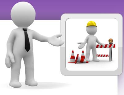 training new Safety Training